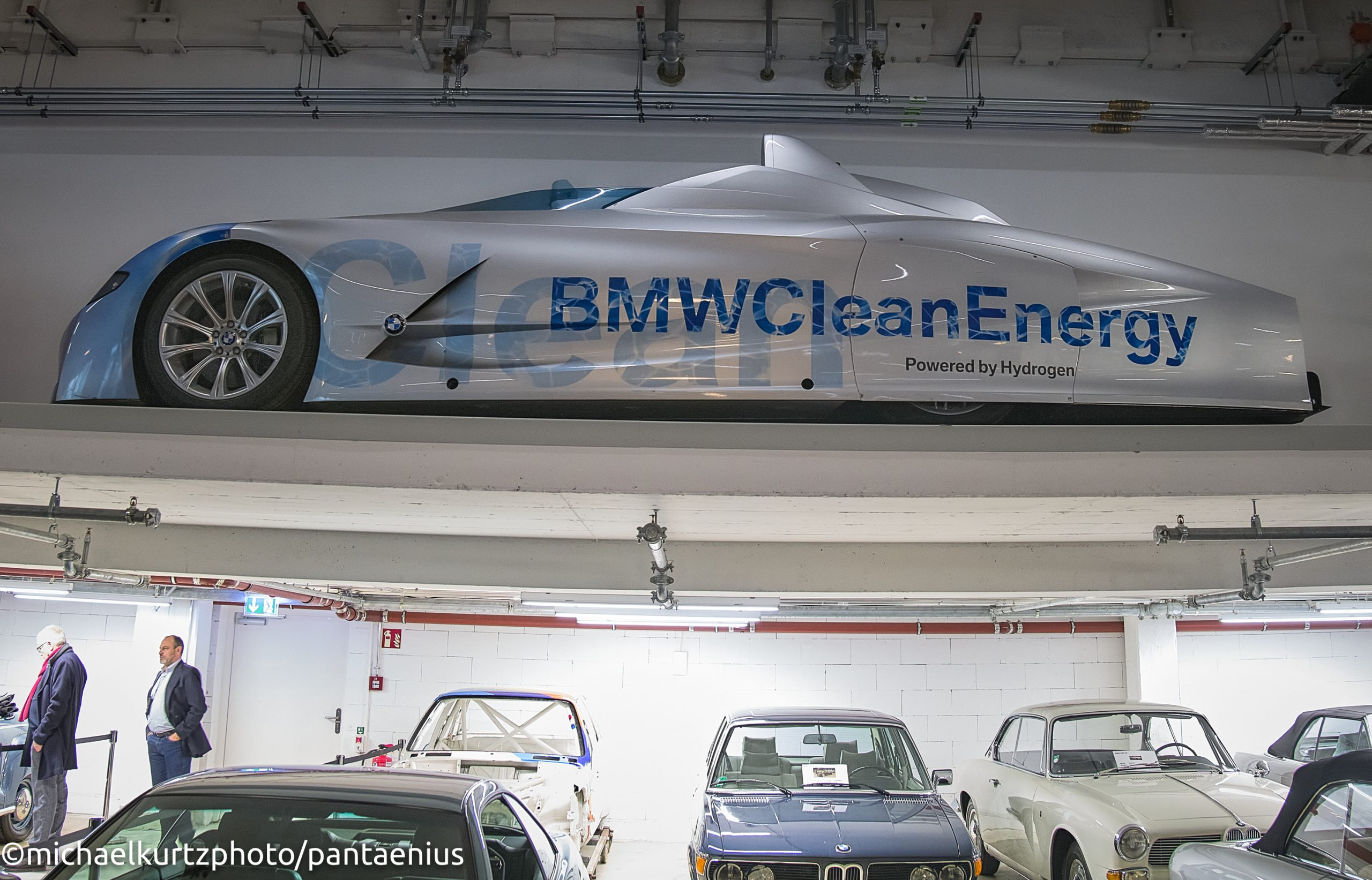 DDg MV 2020 BMW Welt MichaelKurtz 10