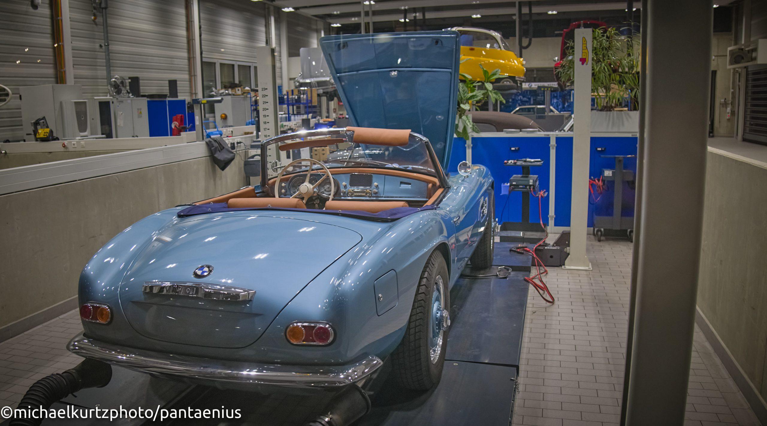 DDg MV 2020 BMW Welt MichaelKurtz 4
