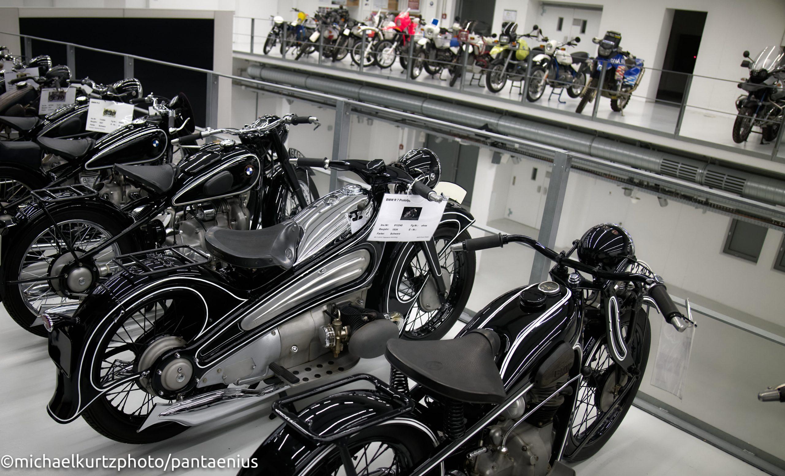 DDg MV 2020 BMW Welt MichaelKurtz 5