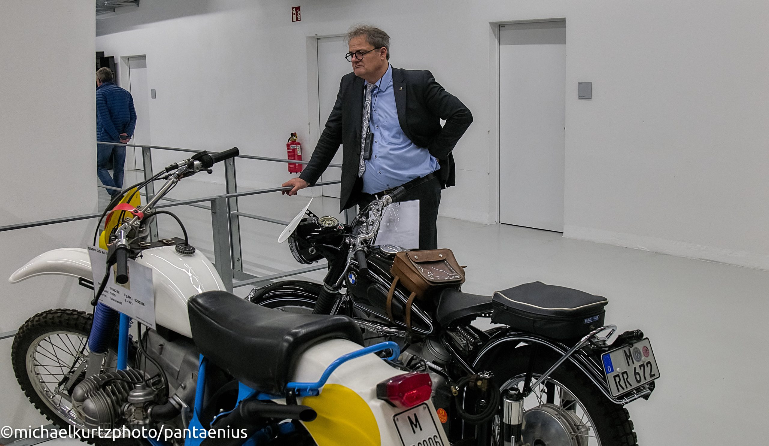 DDg MV 2020 BMW Welt MichaelKurtz 6