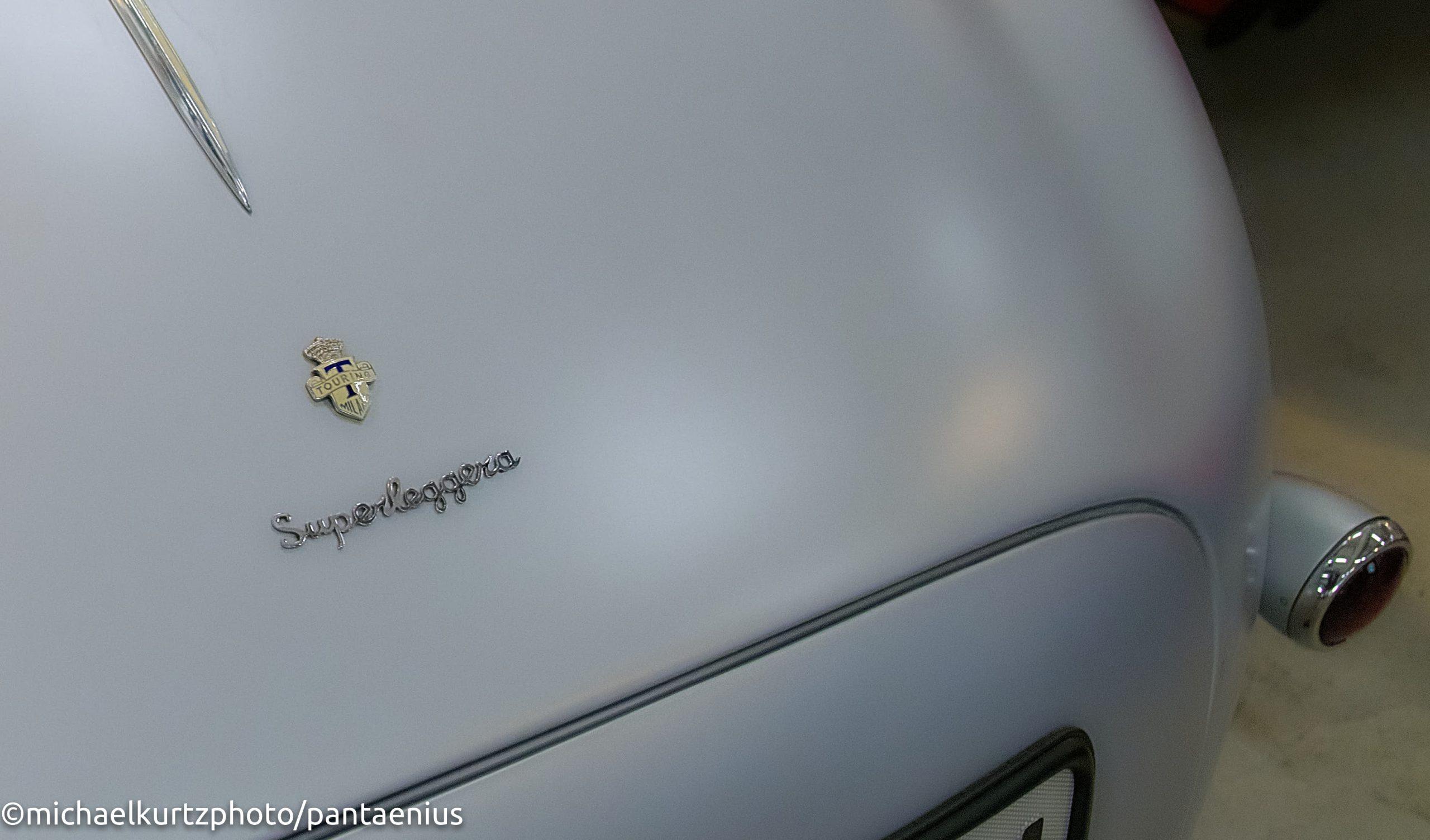 DDg MV 2020 BMW Welt MichaelKurtz 8