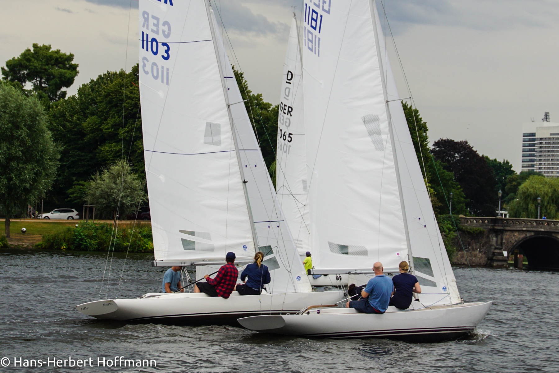 Helgahard Cup 2020