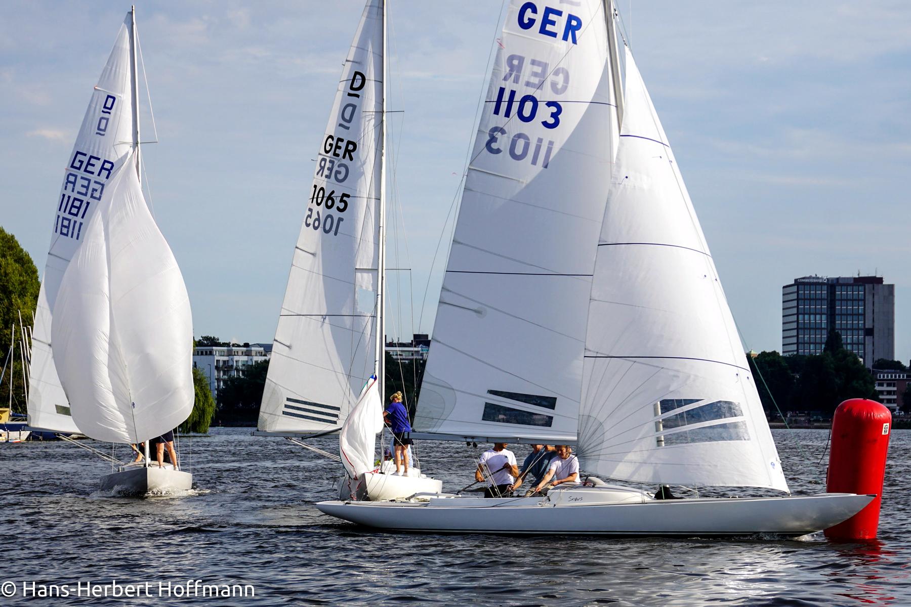 Helgahard Cup 2020 2