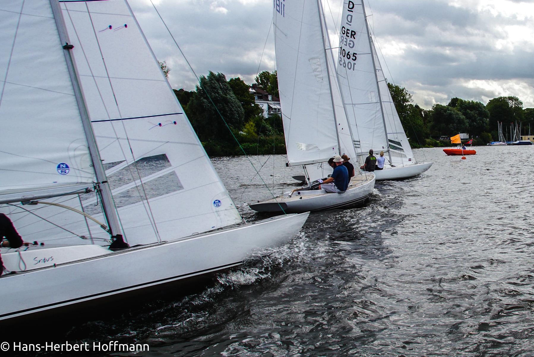 Helgahard Cup 2020 5