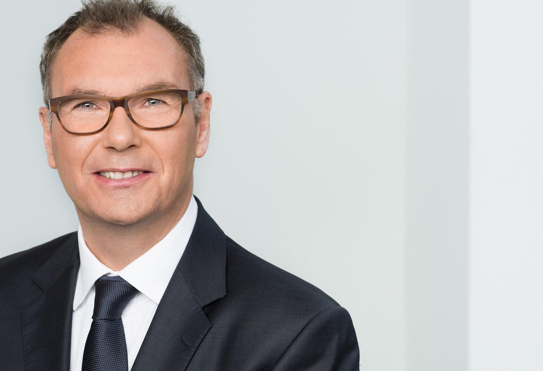 Hannes Schwieger