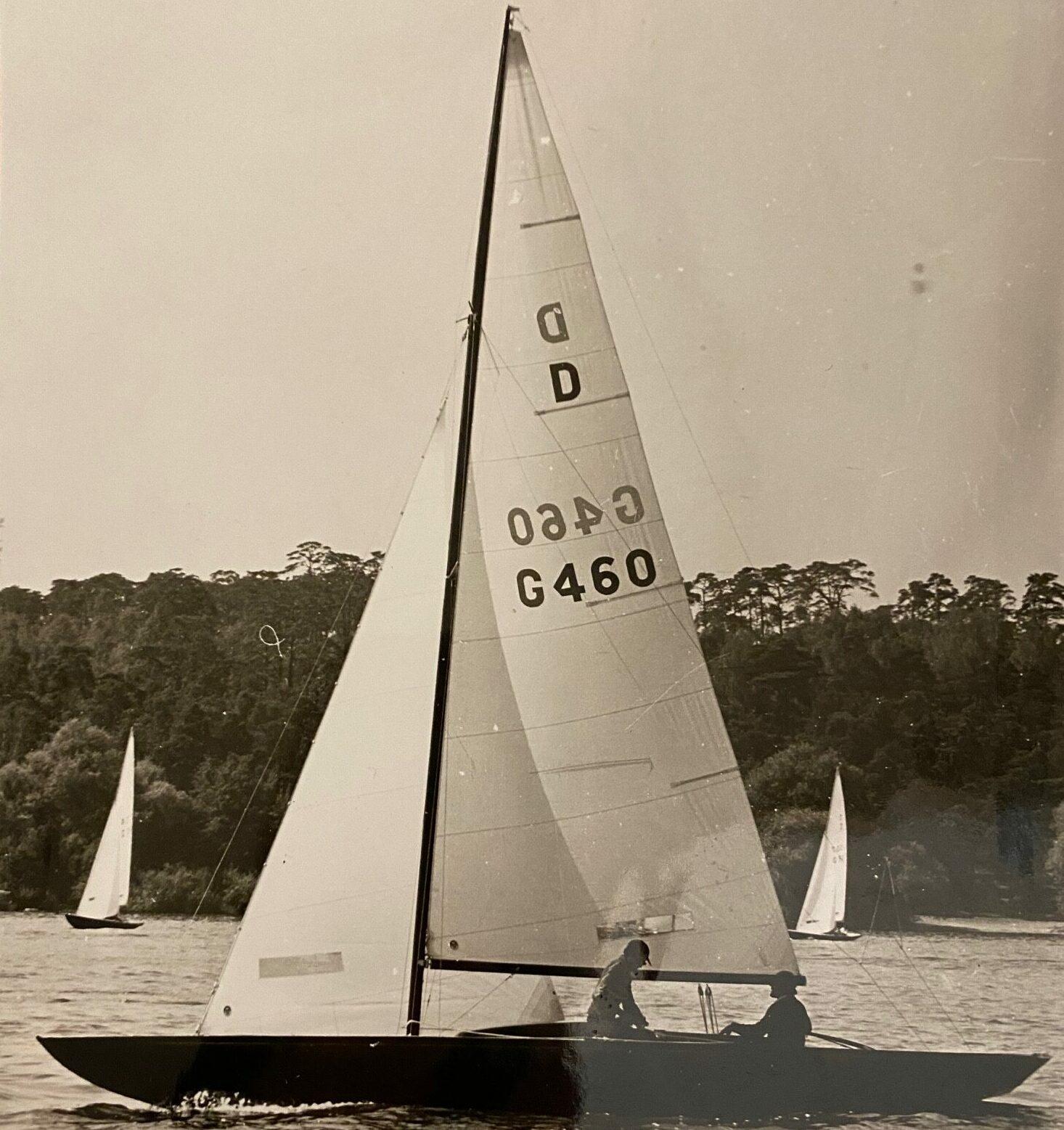 G460 Franz Wieser