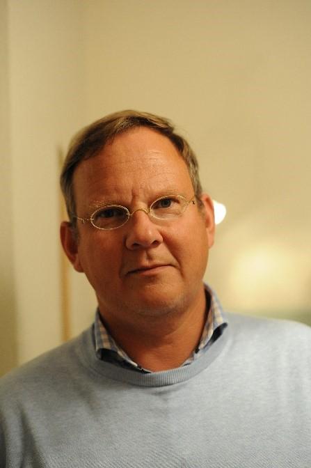Wiederwahl Flottenkapitän Rheinland