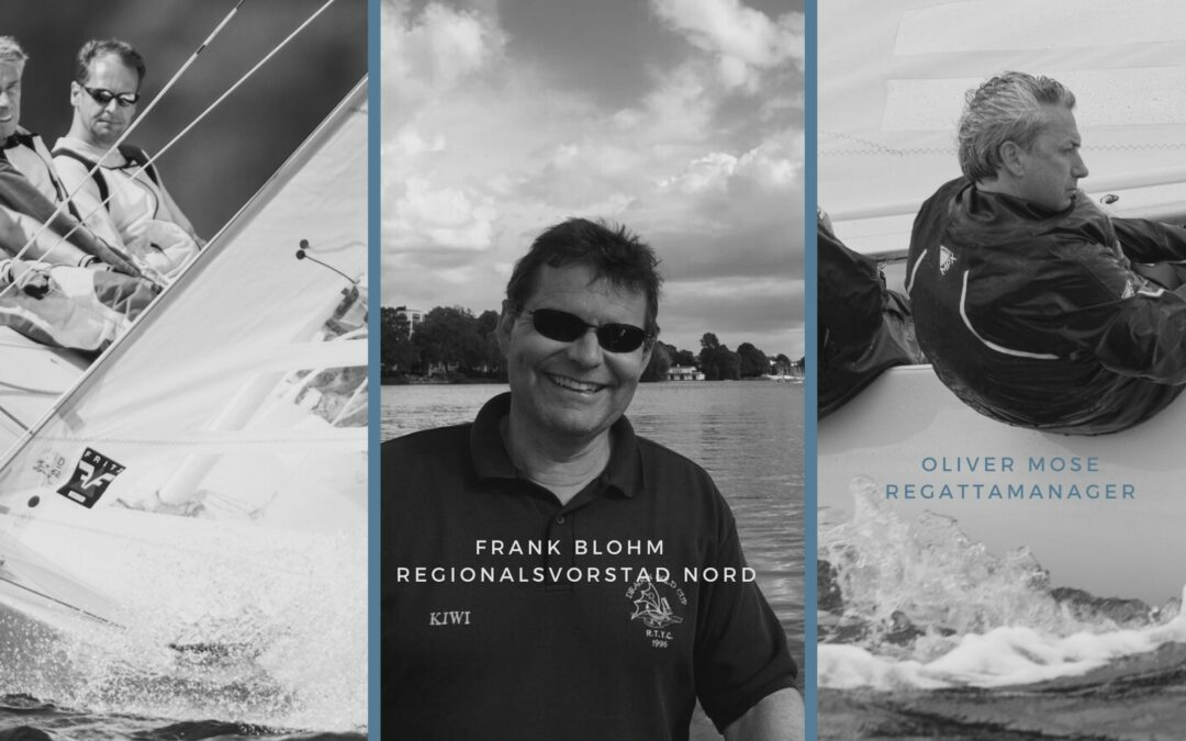 MV 2021: Rückblick auf eine Saison im Schatten der Coronapandemie