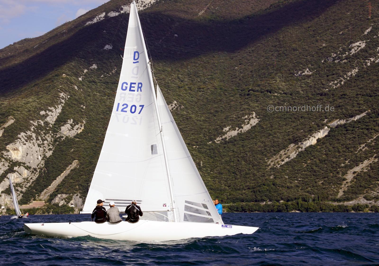 DSC03178cns Nicola Upwind
